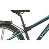 Serious Dirt 260 - Vélo junior Enfant - 36cm noir